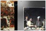 bricks and pixels