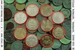 pi-art-money 2006-001