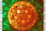 pi-art-money 2006-002