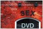 sex dvd