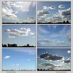 six sky studies